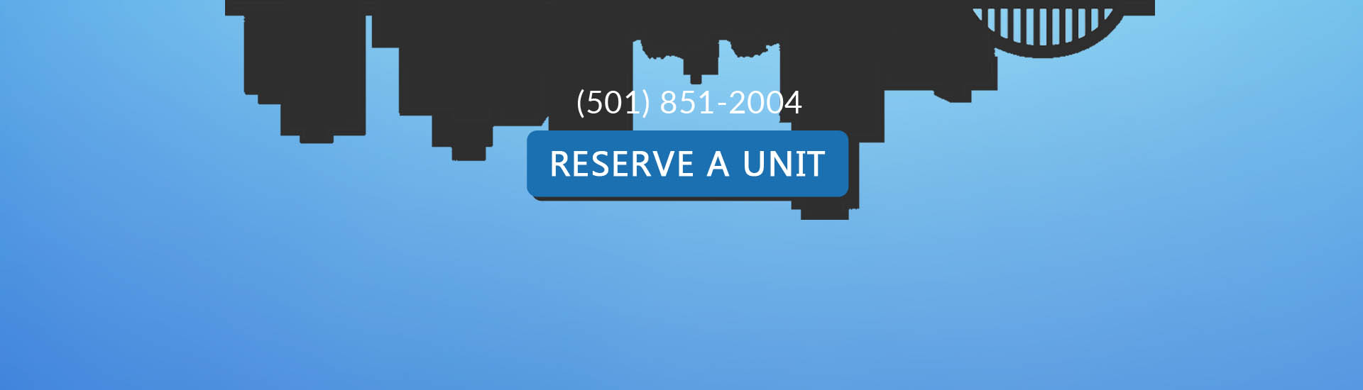 Reserve RV Boat Storage